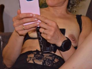 Cupless bra set 8 6 of 18