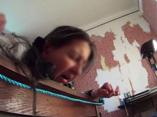 "Photoset  - 1st ""Schoolgirl"" movie - part 2 9 of 20"