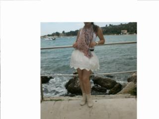 She heels2
