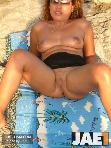 Sex In Kroatien