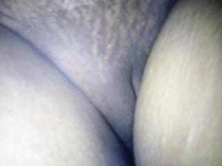 Frony nude