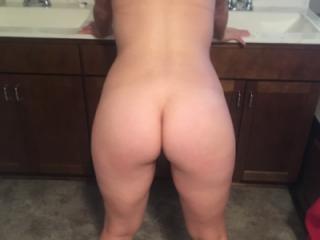 Do you like my milf body?