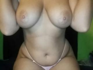 ME <3