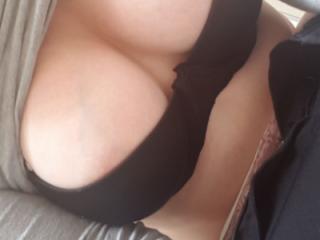 Tits...............