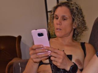 Cupless bra set 8 9 of 18