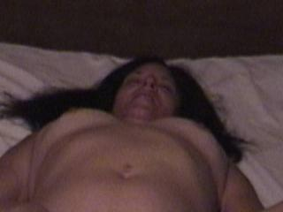 Nude Nancy Martin 13 of 15