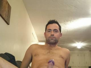 Better Naked
