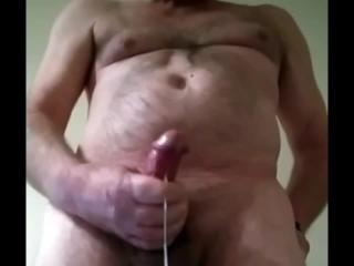 If you like cum.................