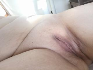 Tits, ass & pussy