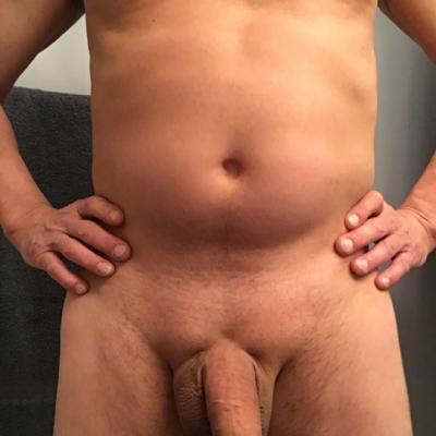Jimmy45