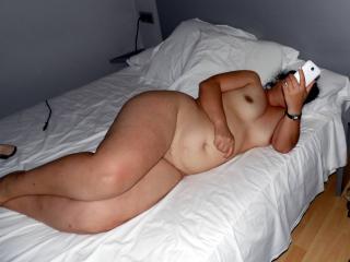 Amateur sex vacances