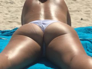for ass lovers