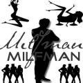 milfman