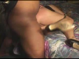 Milf ass-fucked in hotel