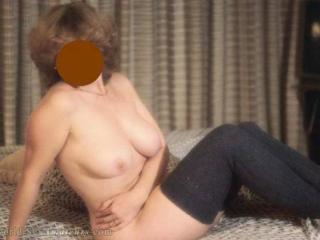 Like My Titties?  Pt.6