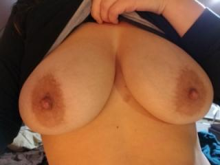 Hot and Horny Wife