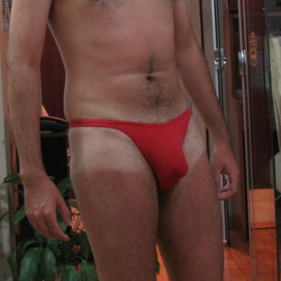 Hot Nude Photos Westfield shopping centre porno add