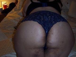 Bbw Latina Wife - My Pics 3 of 4