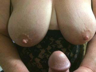 bbw wife 7 of 20