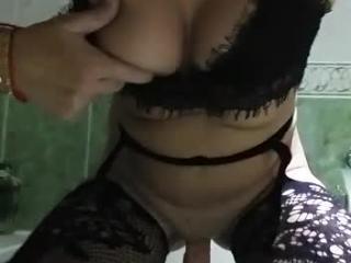 Sexi vibrator