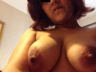 My Breasts - Like them?
