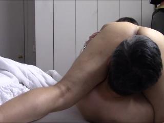 Sterren porno