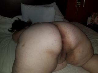 More of my whore 5 of 20