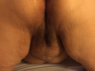 51 inch mature latina huge wide ass 5 3 of 5