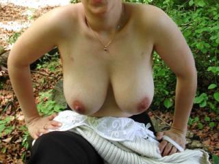 Sandra Tits (part 2) 5 of 10