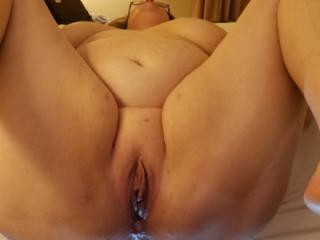 Sexy hd pov fucking pics