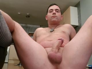 Nude Is Best 12 of 13