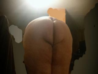 Body pics