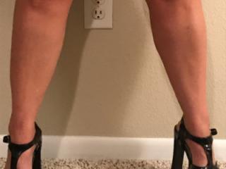 Sexy ass SEXY