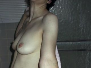 Wife 48, lets JO talking about our wives