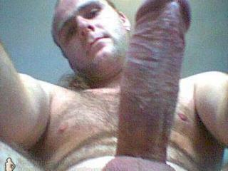 Horny Guy... 3 of 5