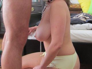anal threesome 4 of 14