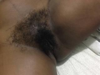 New pics of my black Wife