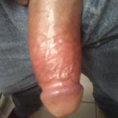 cme69