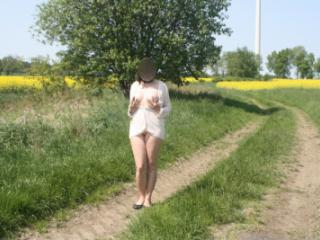 in the nature 5