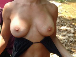 Outdoor Fun!! 5 of 13