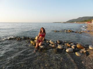 Kemer, Antalia, Turkey 16 of 20