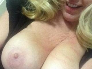 K,s Big tits