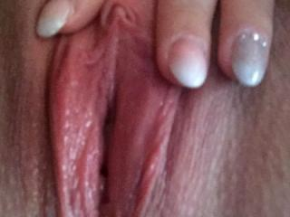 Sexy Pics of my new affair