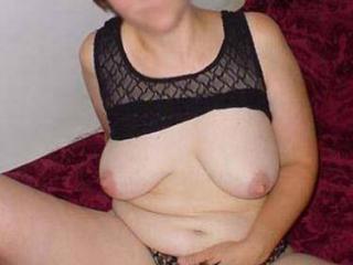 Nasty Amy