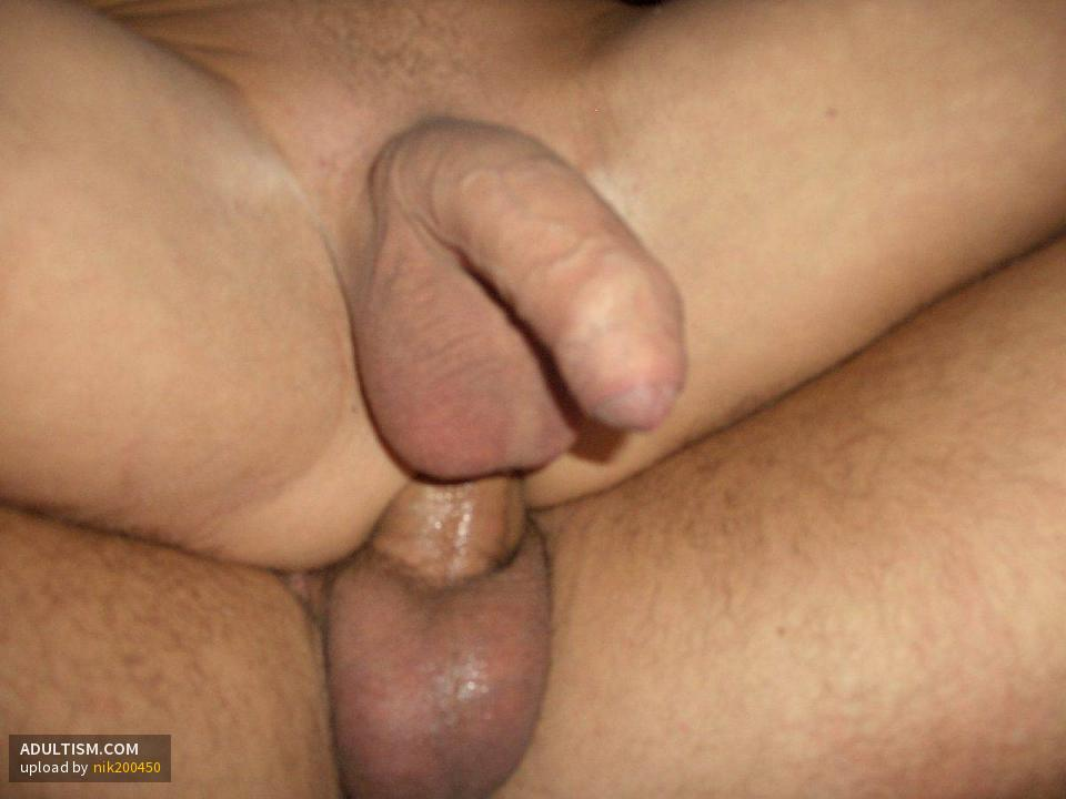 gay nasty videos blog