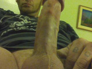 My cock pics