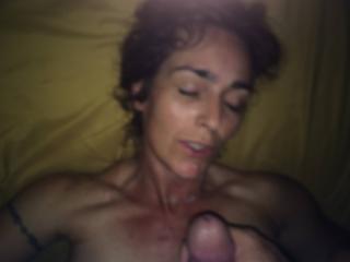 Vida - Random Sex Pics 8