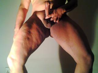 Horny & Ready