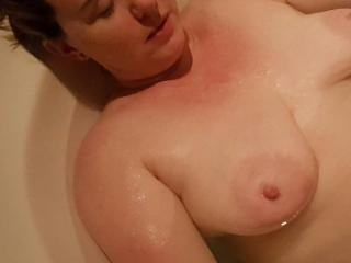 Tubby Tits