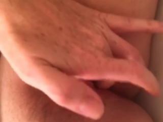 Fingering... 1 of 7